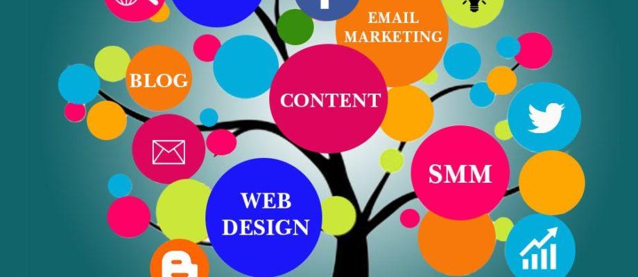 Using PR Agencies is a Key Part of a Smart Digital Marketing Strategy