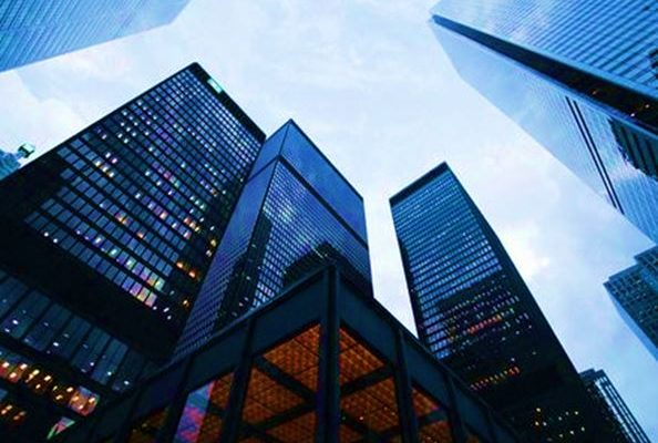 TitleCard Capital – Understanding the Benefits of a Private Equity Real Estate Firm