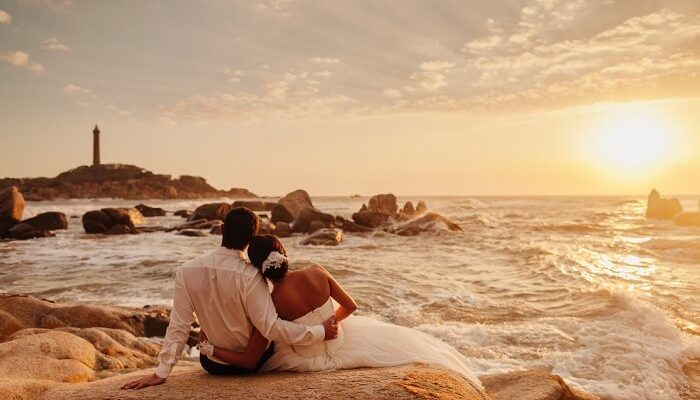 Tips To Help You Choose All-Inclusive Luxury Resorts For A Honeymoon