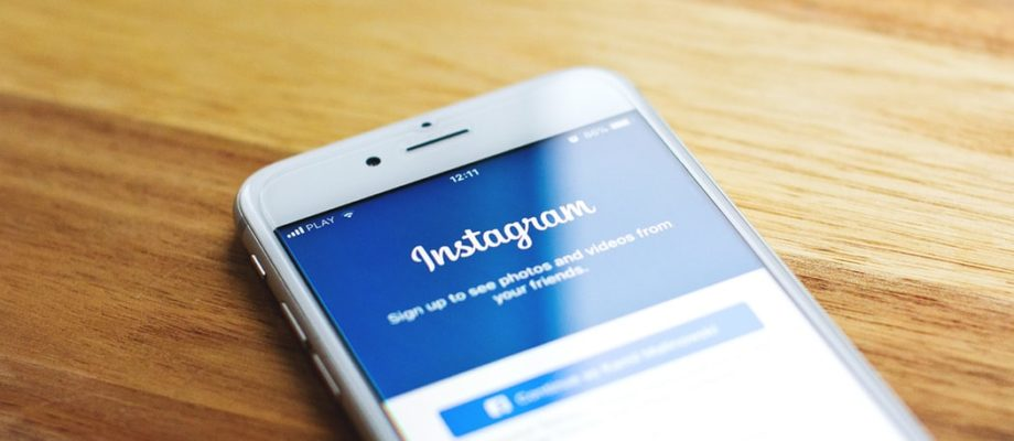 Is It Safe to Buy Instagram Video Views?