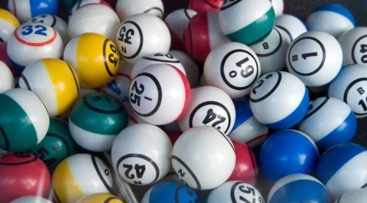 Guide to Online Bingo games: The basics