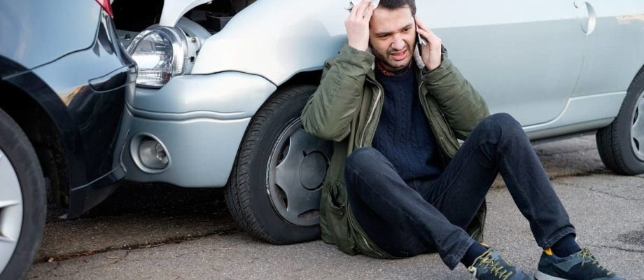 Benefits of Hiring Car Accident Lawyers