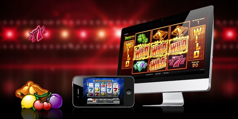 The 5 Greatest Online Slots of All Time – Player Poll