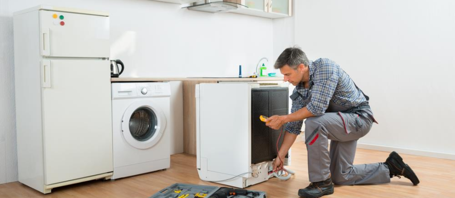 The Need And Importance Of Appliance Repair Service!