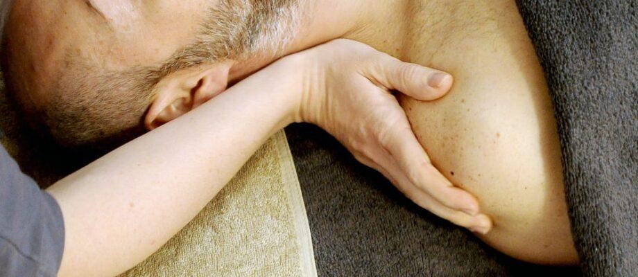 How is CBD Muscle Rub Made?