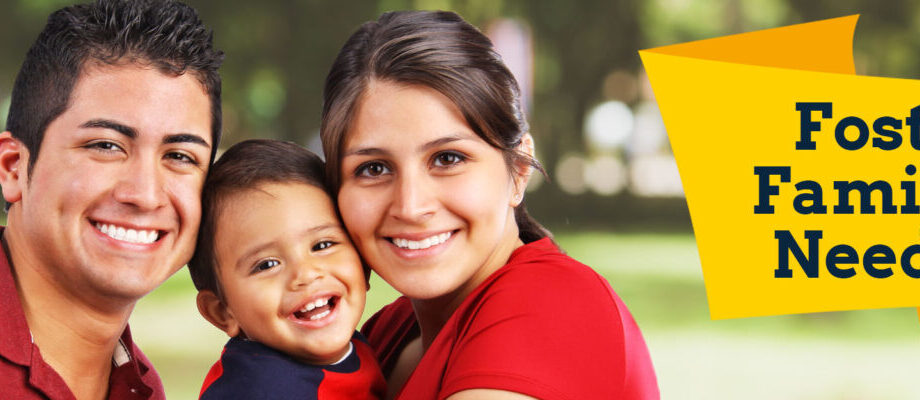 Advice for Completing an Adoption from BCFS Health and Human Services RSD