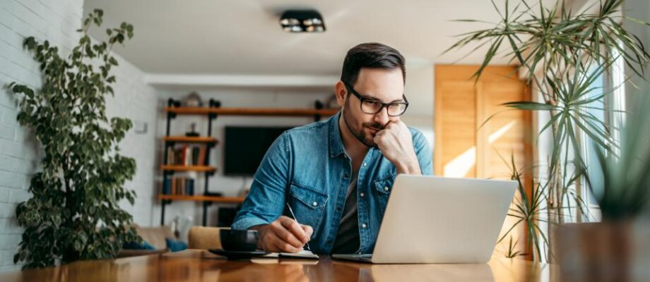 5 Most In-Demand Freelancing Skills for 2021