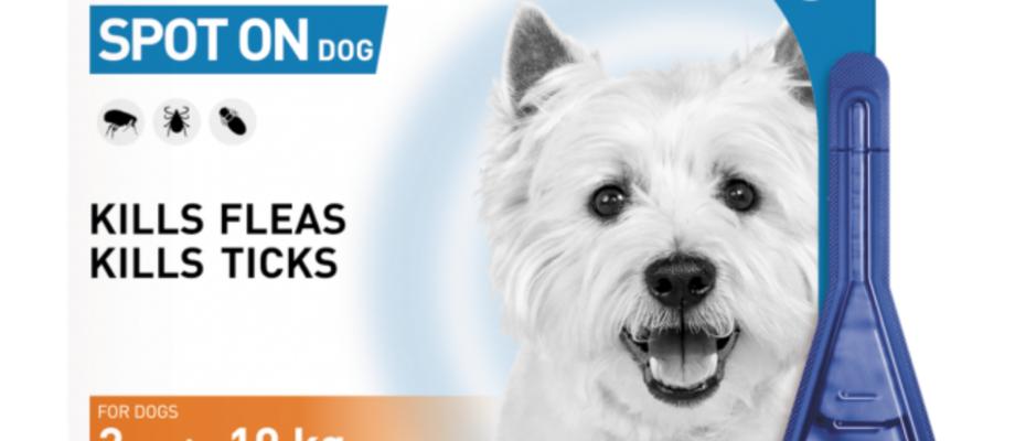Your Puppy Checklist