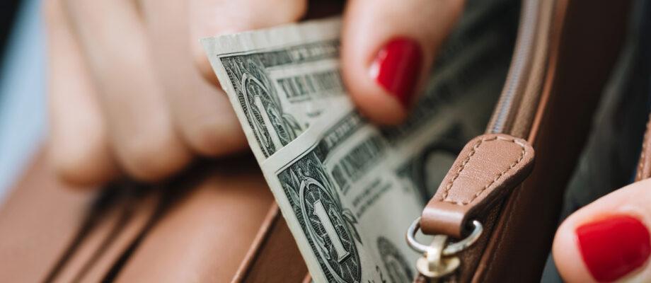 How Stockton's 'Free Money Experiment' Shows the Benefits of UBI