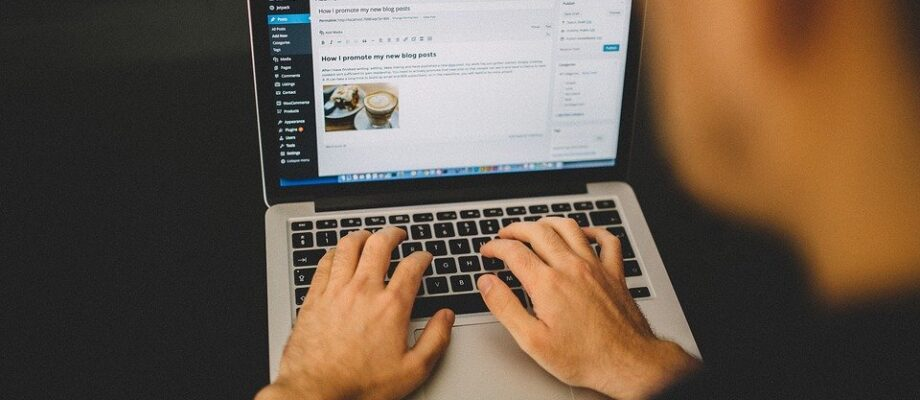 How to Attract a Wider Audience by Making Your Website More Accessible – All Thanks to accessiBe
