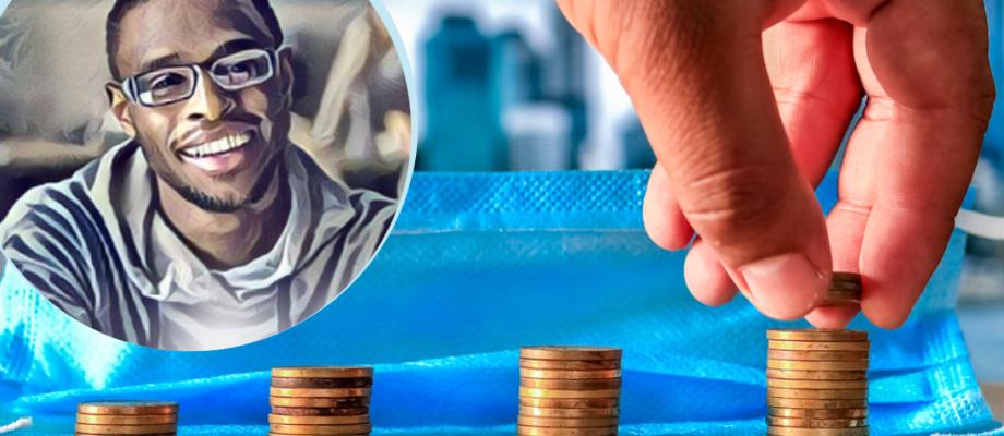 Real Estate Entrepreneur Winston Deloney On 2021 Investing Predictions