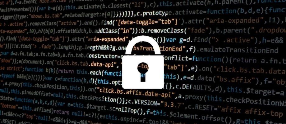 4 Security Strategies You Haven't Tried Yet