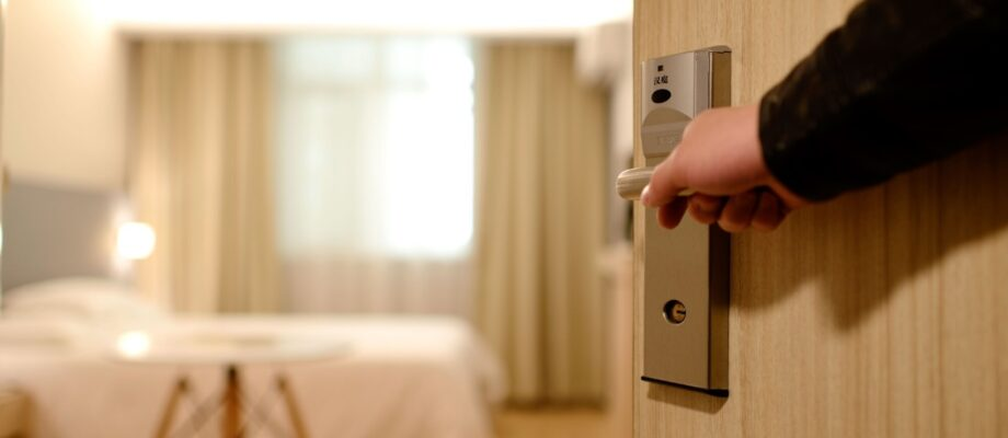 What Are the Benefits of SEO Marketing For a Hotel?