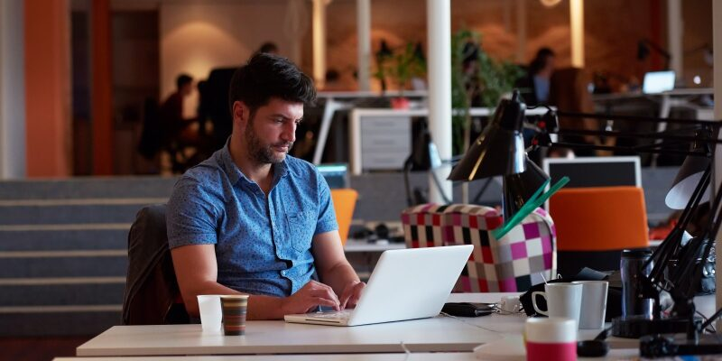 Josh Melick Discusses His Compensation Strategy for New Startup Employees
