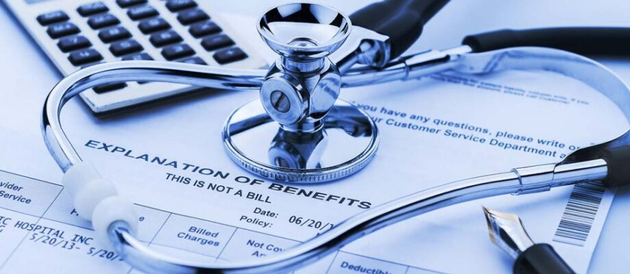 Ileana Hernandez of Manatt Discusses the DOJ's Enforcement of Healthcare Fraud