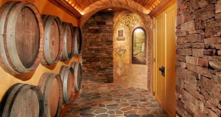 Underground Cellar: A Revolutionary Wine Platform